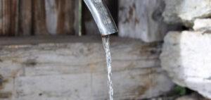 Acqua, bene comune. Non violentiamo un dono di Dio. Intervistaa Ugo Mattei