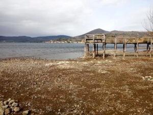 Ambiente. La Cassazione salva il lago di Bracciano