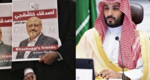 Report Usa: Bin Salman autorizzò cattura e uccisione Jamal Khashoggi