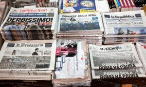 """""""Fammi Parlare"""", il libro di Marino D'Amore e Tiziana Ciavardini sulla comunicazione"""