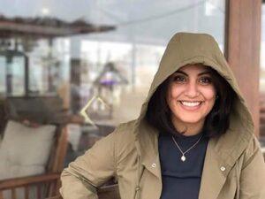 Arabia Saudita, torna libera Loujain al-Hathloul attivista per i diritti delle donne