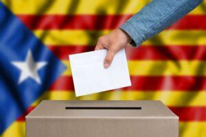 Domenica la Catalogna al voto. Nell'incertezza