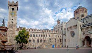 Trento la città che accoglie i giornalisti minacciati e perseguitati