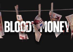 Minacce a Fanpage per gli sviluppi dell'inchiesta 'Bloody Money'