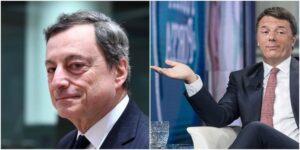 Sicuri che tocca a Draghi?