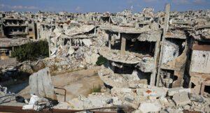 Il regime di Assad colpevole di crimini contro l'umanità. La sentenza del tribunale di Coblenza richiede una risposta dalla politica