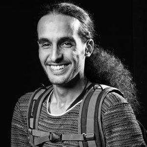 """La testimonianza di Khalifa Abo Khraisse, il giornalista libico lunedì 22 ospite di """"Un'ora con…"""""""