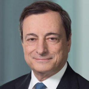 Il tempo di Draghi: luci ed ombre