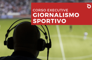 Comunicazione sportiva. Non solo per giornalisti