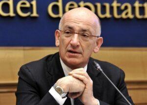 Carcere e querele bavaglio, la Fnsi incontra il sottosegretario Sisto: «Riprendere iter parlamentare»