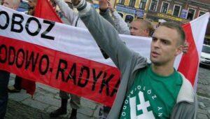 Polonia: un neonazista alla direzione dell'Istituto per la memoria storica