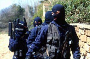 Blitz antimafia in Sicilia, dagli atti emergono altre minacce a Paolo Borrometi. L'ira del boss per le inchieste giornalistiche