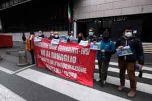 Pestaggio di Origone, agenti condannati. Luci e ombre del processo di Genova