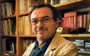 Tribunale di Potenza condanna il giornalista Beppe Lopez. Una sentenza a dir poco singolare…
