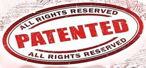 """Vaccini. Agnoletto: """"occorrono impegni precisi del Governo per 'scavalcare' i brevetti"""""""