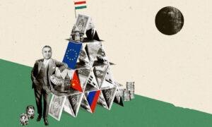 Tra Varsavia e Mosca le 'democrazie illiberali': poca democrazia e molto dispotismo