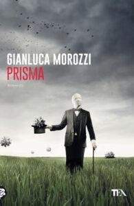 'Prisma': il libraio-detective alle prese con un caso davvero complesso