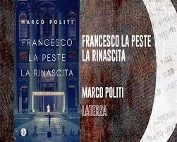 'Il Papa, il Mondo, la Pandemia'. Articolo21: un dibattito sulle prospettive della crisi. 9 febbraio, 17.15
