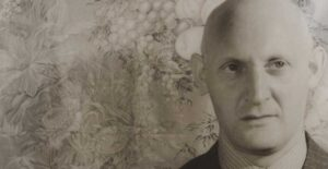 "Adelphi. ""Sender Prager"" di I.J.Singer, un gioiello narrativo del fratello del Nobel"