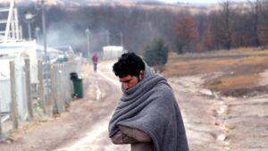 """""""Basta violenze sulla rotta balcanica"""". L'appello del coordinamento enti locali per la pace"""