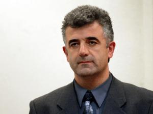 Montenegro: omicidio Jovanović, i familiari chiedono la riapertura delle indagini
