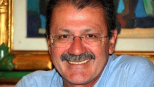Piero Mannironi: il giornalismo vissuto come passione civile