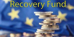 Mafie pronte ad accaparrarsi i soldi del Recovery Fund. Draghi sostituisca subito alcuni politici che governano al Sud