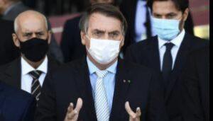 La crisi brasiliana brucia altri 2 ministri e Bolsonaro rimpasta  mezzo governo