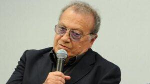Enrico Vaime: era la Rai