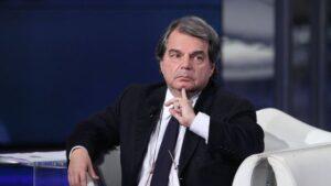 Fnsi, incontro con il ministro Brunetta sui giornalisti nella Pa