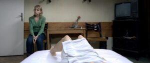 Corpi e carnefici. '4 mesi, 2 settimane, 3 giorni' di Cristian Mungiu