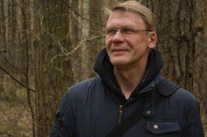 Bielorussia, condannato un altro giornalista. 10 in carcere