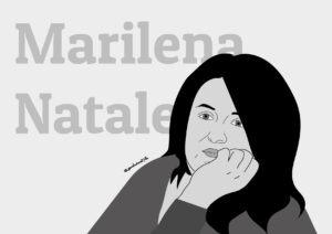 """Denunciata per un articolo sul potere dei casalesi, assolta Marilena Natale. """"Non molliamo la battaglia contro le querele bavaglio"""""""