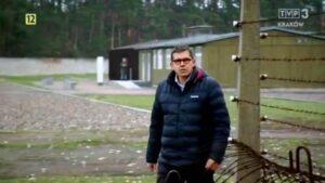 Polonia, il caso del giornalista Maciej Miżejewski chiama in causa anche l'Italia