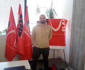 Lavoratori scomodi licenziati dalla Ferrarini Spa. La nuova denuncia della Flai CGIL Parma