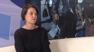 Bosnia Erzegovina: diritto di cronaca questo sconosciuto