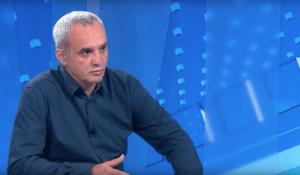 Croazia: la tv pubblica contro i suoi giornalisti
