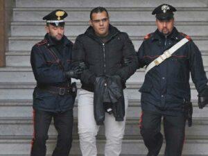 In morte di Giuseppe Mazzagatti, il boss dell'inchino tra faide e modernità