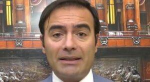 Ministro Bianchi, allontani anche il Sottosegretario