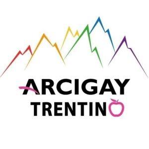 Un caso di Omofobia a Rovereto: il comunicato di Arcigay, Agedo, Famiglie Arcobaleno Trentino-Alto Adige