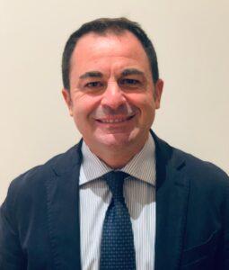 Il TAR del Lazio accoglie il ricorso del Comitato Cura Domiciliare Covid-19 per il protocollo terapeutico