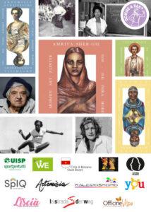 Otto marzo: lo sport sociale Uisp scende in campo per i diritti e le pari opportunità