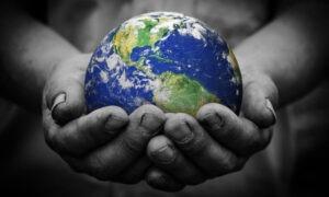Contro ogni sviluppo sostenibile