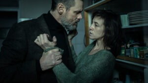 """Dark Crimes"": thriller ispirato a una storia vera. Dall'8 marzo su Prime Video"