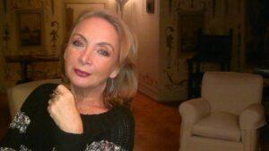 Isabella Mezza: una grave perdita per la Rai e il giornalismo italiano