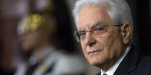 Insulti e minacce al Presidente Sergio Mattarella, haters identificati
