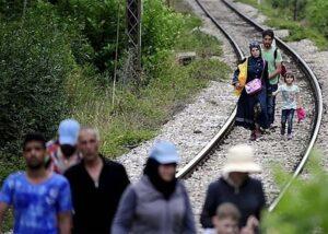 Rotta Balcanica, salvataggi in mare: chi ha paura della solidarietà? Evento il 31 marzo, ore 18