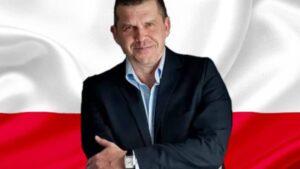 Maciej Miżejewski, il caso del giornalista polacco