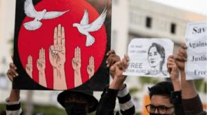 Birmania: non ci sono spiragli di luce. Partita una raccolta fondi per sostenere gli oppositori democratici