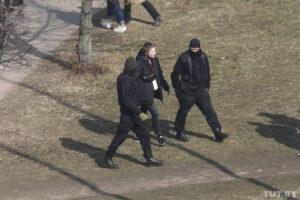 Bielorussia, 247 nuovi arresti. Giustizia azzerata, l'abuso di potere è la regola
